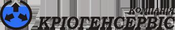 Cryogenservice LLC