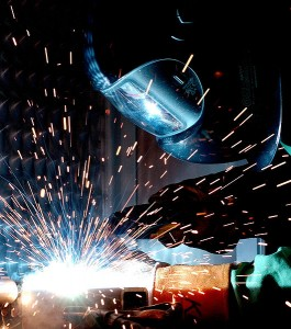 531px-SMAW.welding.af_.ncs_-265x300